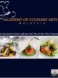 academy-of-culinary-arts-international-culinary-school-malaysia-brochure-1-cover