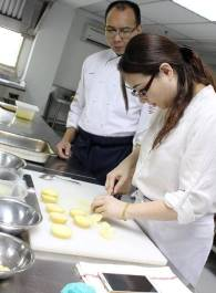 academy-of-culinary-arts-international-culinary-school-malaysia-thumbnail-part-time-2