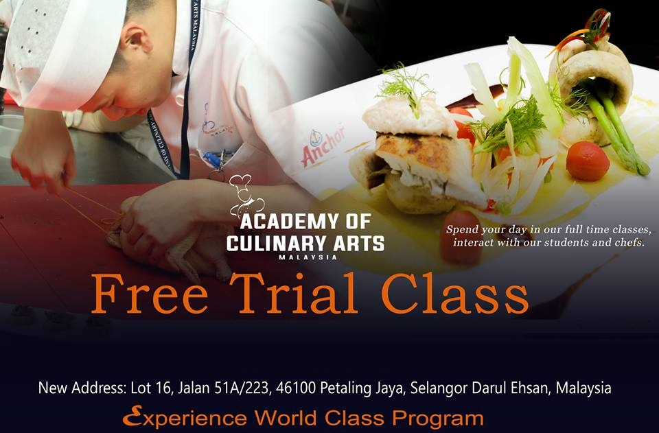 acam-academy-of-culinary-arts-malaysia-free-class-2016-nov-v2x