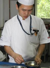 academy-of-culinary-arts-international-culinary-school-malaysia-thumbnail-full-time-2