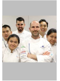 academy-of-culinary-arts-international-culinary-school-malaysia-thumbnail-master-class-4x
