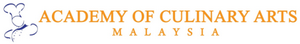 academy-of-culinary-arts-international-culinary-school-malaysia-logo-full-300